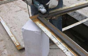 Изготовление металлической коробки
